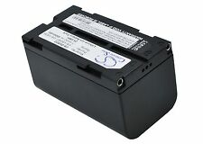 Li-ion Battery for Canon XL2 ES-410 ES-75 ES-8100V ES-5000 XL1 ES-55 VCX-2 NEW