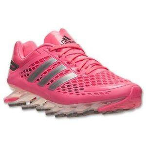 Details about Women's adidas Springblade Razor Running Shoes Reg Price $179.99