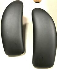 Humanscale Freedom Office Chair Cups Amp Foam Arm Pad New Version Advanced Arms