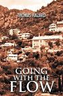 Going with the Flow by Thomas Hazard (Paperback / softback, 2011)