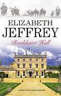 Rookhurst Hall by Elizabeth Jeffrey (Hardback, 2010)
