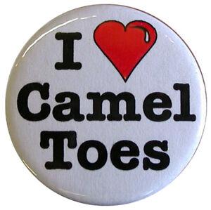 Any-I-Love-25mm-Badge-from-my-shop-Small-1-034-I-Heart-Badges-popular-slogans