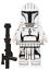 Star-Wars-Minifigures-obi-wan-darth-vader-Jedi-Ahsoka-yoda-Skywalker-han-solo thumbnail 90