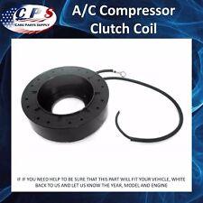 A/C AC Compressor Clutch Coil 12V Fits DENSO 10PA15 10PA17 10PA20