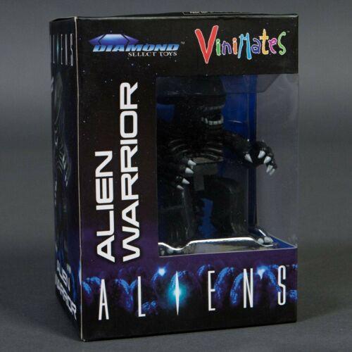 Aliens Alien Warrior vinimate