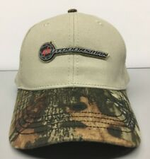 item 8 NEW DODGE RAM 1500 2500 3500 MOSSY OAK CAMOUFLAGE CAMO OUTDOORSMAN HAT  CAP! -NEW DODGE RAM 1500 2500 3500 MOSSY OAK CAMOUFLAGE CAMO OUTDOORSMAN HAT  ... bdcd63a579da