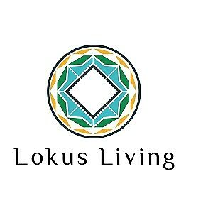 Lokus Living