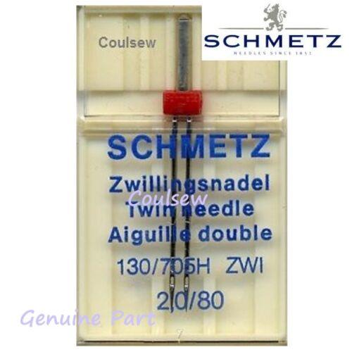 SCHMETZ Sewing Machine Needles MASSIVE RANGE in stock Choose your type