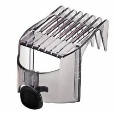 ROWENTA PETTINE PICCOLO 3mm 15mm RASOIO WET DRY PRECISION TN5100 TN5120 TN5140