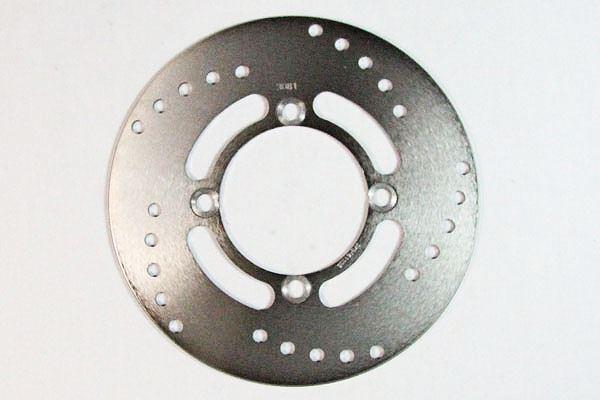compatibili con SUZUKI GSXR 400 RL / RM / RN / RP- / RS (GK76A) 90>95 EBC DISCO