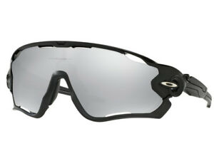 9820dec6d78 Oakley Jawbreaker Tour De France Polished White Prizm Road Sunglasses  Oo9290-18