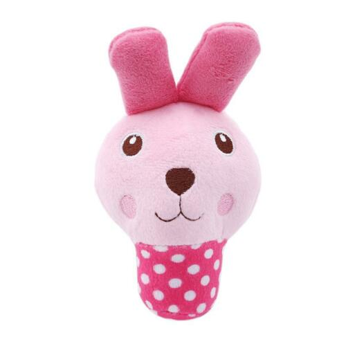 Pet Dog Toy Funny Puppy Toy Chew Squeaker Squeaky Plush Play Sound Pet Toys DD