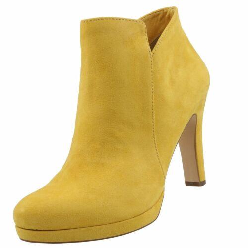 NEU Tamaris Damenschuhe Schuhe Stiefeletten Ankle-Boots Stiefel Pumps High-Heels