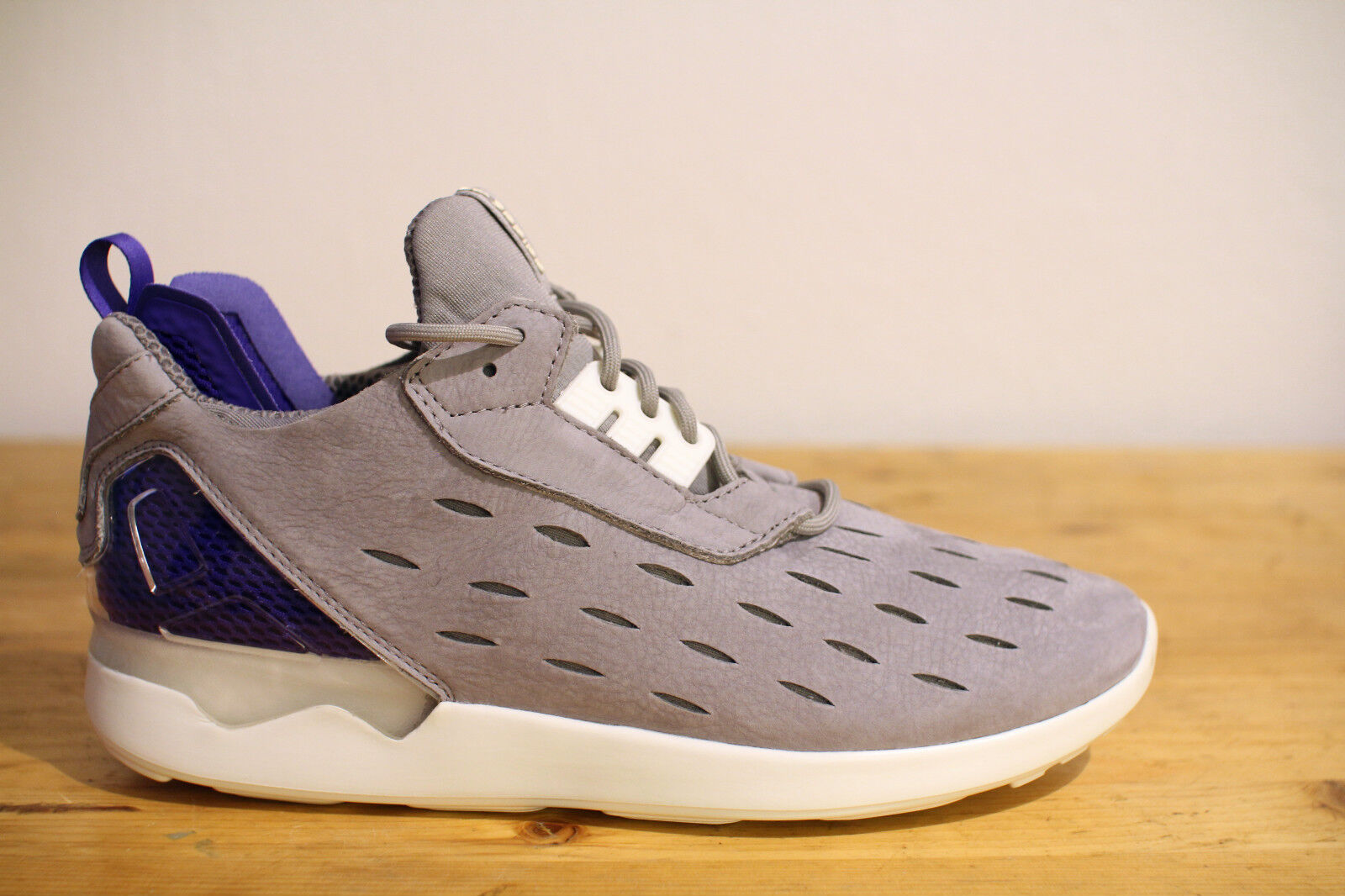 880f84272f18 ... Nike Nike Nike Air Max 95 Ultra Essential Mens Running Trainers 857910 Sneakers  Shoes 404 ac866d ...