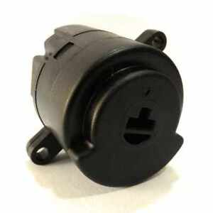 For Nissan Qashqai 2007-ongoing New Ignition Lock Barrel Contact Starter Switch