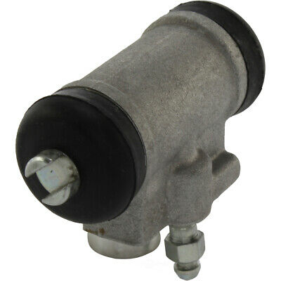 For 1998-2002 Kia Sportage Wheel Cylinder Rear API 78336PK 1999 2000 2001