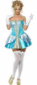 Theme sexy princess cosplay for