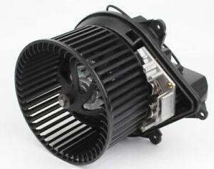 HEATER-FAN-BLOWER-FOR-CITROEN-ZX-306-Partner