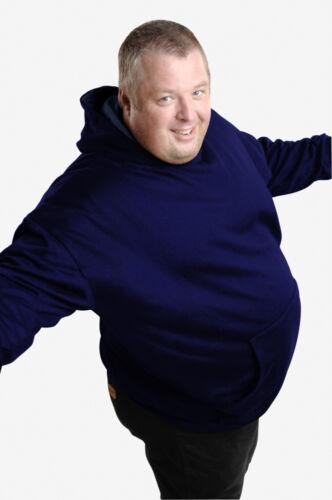 12XL 12XLShop Hooded Sweatshirt big and tall  2XL