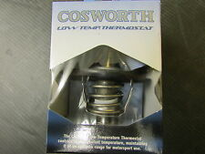 Cosworth 68º Low Temp Thermostat - Subaru Impreza EJ20 / EJ25 2001- 20021032
