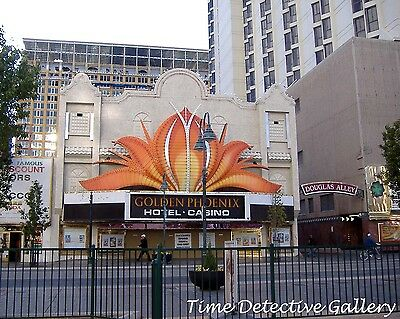 Golden phoenix casino reno nv horseshoe casino tunica, ms