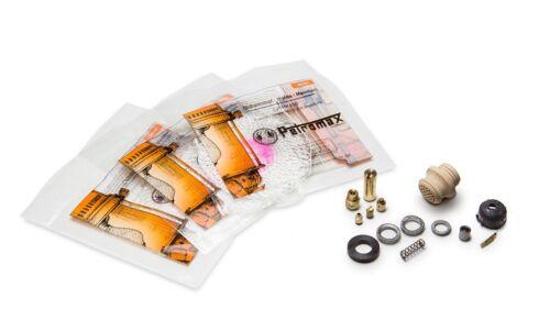 Petromax Origine Pièces De Rechange Jeu Pour HK-150 Lampe//150CP Lanterne