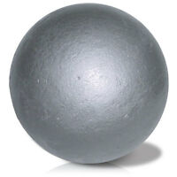 Competition Shot Put 6 Lbs on sale