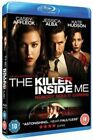 Killer Inside Me 5051429702124 With Bill Pullman Blu-ray Region 2