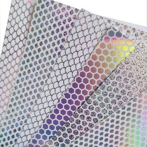 5Pcs-Fishing-Stickers-Laser-Fish-Holographic-Adhesive-Film-Flash-Tape-DIY