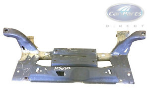 2000-2001-DODGE-NEON-FRONT-SUBFRAME-CROSS-MEMBER-ENGINE-CRADLE-2-0L-RUST-FREE