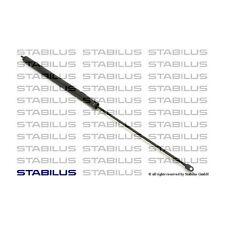 STABILUS  Gasfeder, Motorhaube //  LIFT-O-MAT®   zb MERCEDES-BENZ 190 (W201)