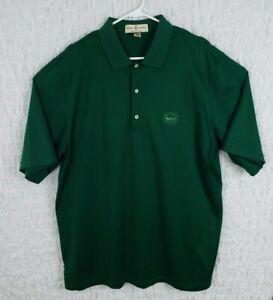 Fairway-amp-Greene-WYNSTONE-Golf-Club-Polo-Sport-Shirt-Size-XL
