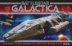 Moebius-Battlestar-Galactica-Original-Galactica-model-kit-new-942