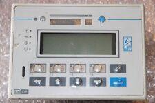 UniOP Bedienpanel Typ ePAD04-0046 Profibus DP Operator Panel Bedienterminal .
