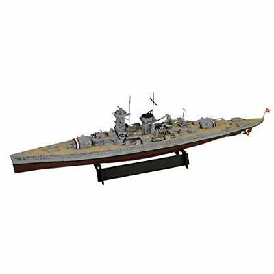 Battleship Admiral Graf Spee 1937 in 1:700 Trumpeter 5773 Ger