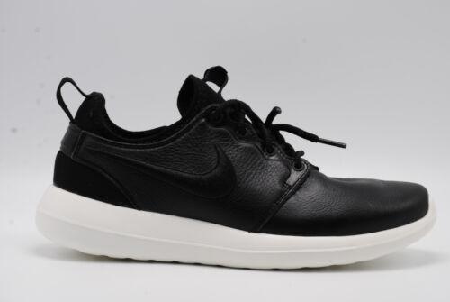 Nike Roshe Two SI Women's sneakers 881187 001 Multiple sizes