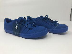 K-Swiss Volley Mono Men/'s Shoes