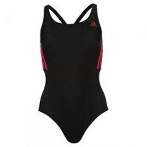 Bestbewertet echt Keine Verkaufssteuer neueste Kollektion Details zu Speedo Schwimmanzug Badeanzug Damen Schwimmen Bademode 4004