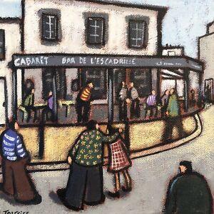 Tableau-Peinture-Ile-d-Yeu-Cabaret-Bar-Tourrier