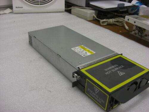 Cisco c3k-pwr-1150wac 341-0232-01 dpst-1150ab a 1150w max power supply