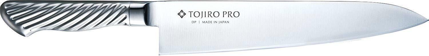 Tojiro professionnel DP Cobalt Alloy Steel interrompre F-890 Gyuto 240 mm