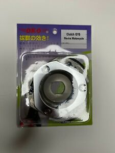 SCOOTER 125CC 150CC GY6 HIGH Performance OKO Clutch (PICK ONE)