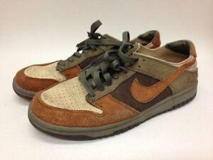 sin forro talla Nike Air Hombres gastado Low 8 Nl Dunk qqRw1HZ