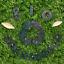 Hemway-Eco-Friendly-Craft-Glitter-Biodegradable-1-40-034-100g thumbnail 151