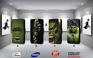 The incredible hulk cartone animato similpelle ebay