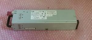 HP-Proliant-DL380-G4-575W-Server-Power-Supply-Unit-321632-501-367238-501