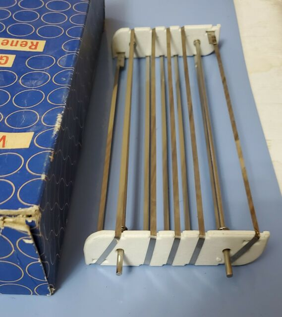 WESTINGHOUSE LOWER OVEN 2000W HEATER ELEMENT PAJ501R*27 PAJ501RS*27 POL660S*27