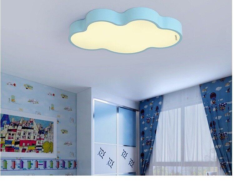 D474 European Modern Diameter 63CM Height 8CM Decorative Ceiling Light Lamp O