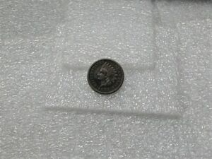 1883-Indian-Head-One-Cent-XF-1-Penny-1c-Coin