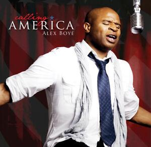 Alex-Boye-Calling-America-New-CD